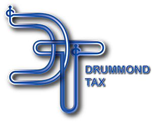 Drummond Tax
